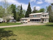 House for sale in Bowman, Outaouais, 40, Chemin de la Lièvre Nord, 20598532 - Centris