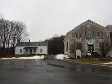 Commercial building for sale in Saint-Armand, Montérégie, 194, Avenue  Montgomery, 22171079 - Centris