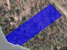 Terrain à vendre à La Minerve, Laurentides, Chemin  Doré, 9182160 - Centris
