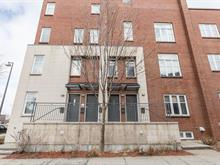 Condo for sale in Ville-Marie (Montréal), Montréal (Island), 847, Rue  Saint-Timothée, 25215940 - Centris