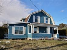 Maison à vendre à Lennoxville (Sherbrooke), Estrie, 10, Rue  Academy, 17077660 - Centris