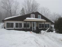 House for sale in Chertsey, Lanaudière, 231, Rue des Pins, 15708432 - Centris
