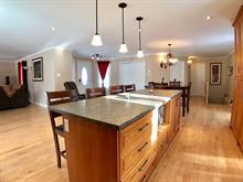 Maison à vendre à Saint-Urbain, Capitale-Nationale, 207 - A, Rang  Saint-Jean-Baptiste, 22588315 - Centris