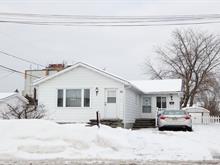 Maison à vendre à Gatineau (Gatineau), Outaouais, 14, Rue  Pierre-Pauzé, 23676138 - Centris