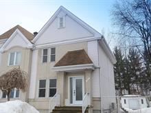 House for sale in Terrasse-Vaudreuil, Montérégie, 212, 6e Boulevard, 25510991 - Centris