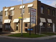 Bâtisse commerciale à vendre à Saint-Hubert (Longueuil), Montérégie, 3701, Grande Allée, 13202155 - Centris