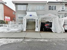 Duplex for sale in Montréal-Nord (Montréal), Montréal (Island), 11730 - 11732, Avenue  Laurier, 17791818 - Centris