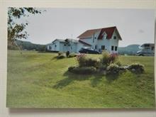 Maison à vendre à Notre-Dame-de-Pontmain, Laurentides, 8, Chemin du Sentier, 9132636 - Centris