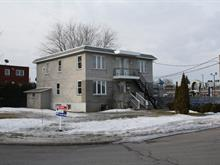 4plex for sale in Châteauguay, Montérégie, 2 - 6, Rue  Rodrigue, 28061523 - Centris