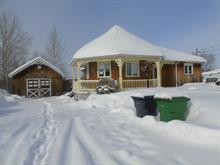 House for sale in Kipawa, Abitibi-Témiscamingue, 37, Avenue  Omer-Tremblay, 28529212 - Centris