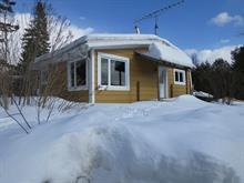 Maison à vendre à Saint-Raymond, Capitale-Nationale, 201, Rue  Turmel, 16844575 - Centris