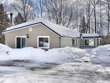 Maison à vendre à Chelsea, Outaouais, 12, Chemin  Rockery, 18167976 - Centris