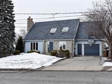 Maison à vendre à Drummondville, Centre-du-Québec, 33, Rue des Bouleaux, 25141456 - Centris