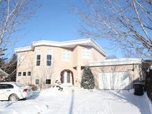 Maison à vendre à Buckingham (Gatineau), Outaouais, 179, Rue  Trudel, 19976367 - Centris