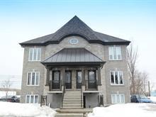 Condo for sale in Fabreville (Laval), Laval, 4170, Rue  Sylvestre, 17374127 - Centris