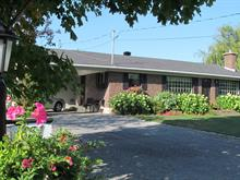 Maison à vendre à Saint-Justin, Mauricie, 751, Rue  Duchesnay, 25644310 - Centris