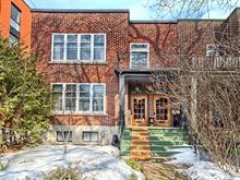 Duplex à vendre à Côte-des-Neiges/Notre-Dame-de-Grâce (Montréal), Montréal (Île), 2353 - 2355, Avenue  Beaconsfield, 18118262 - Centris