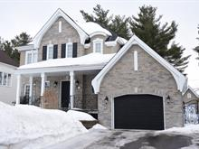 Maison à vendre à Bois-des-Filion, Laurentides, 357, Avenue des Bouleaux, 26978298 - Centris