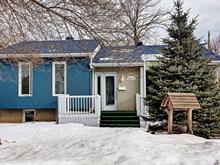 Maison à vendre à Sainte-Catherine, Montérégie, 4960, Rue des Bouleaux, 25444532 - Centris