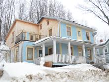House for sale in Deschambault-Grondines, Capitale-Nationale, 430, Chemin  Sir-Lomer-Gouin, 18192516 - Centris