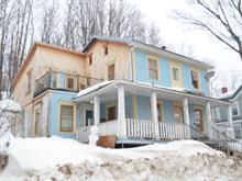 Maison à vendre à Deschambault-Grondines, Capitale-Nationale, 430, Chemin  Sir-Lomer-Gouin, 18192516 - Centris