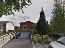 House for sale in Châteauguay, Montérégie, 138, Rue  Lavoisier, 26075586 - Centris