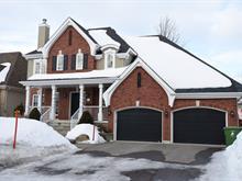 Maison à vendre à Bois-des-Filion, Laurentides, 63, Rue du Belvédère, 21511355 - Centris