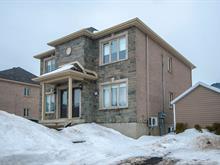 Condo à vendre à Beauport (Québec), Capitale-Nationale, 127, Rue  Latouche, 24837717 - Centris