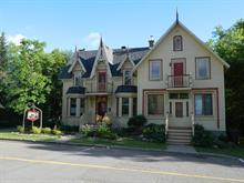 House for sale in Saint-Faustin/Lac-Carré, Laurentides, 1196, Rue de la Pisciculture, 17994203 - Centris