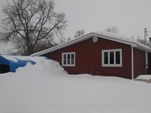 Maison à vendre à L'Épiphanie - Paroisse, Lanaudière, 937, Rang de l'Achigan Nord, 23400667 - Centris