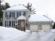 Maison à vendre à Bois-des-Filion, Laurentides, 355, Avenue des Bouleaux, 25984632 - Centris