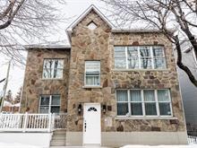 Duplex à vendre à Dorval, Montréal (Île), 615 - 617, Chemin du Bord-du-Lac-Lakeshore, 26963193 - Centris