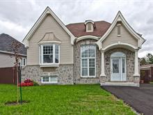 Duplex à vendre à Blainville, Laurentides, 10A, Rue  Joseph-Bouchette, 20226039 - Centris