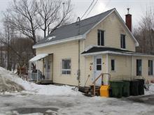 House for sale in Danville, Estrie, 49, Route  116 Est, 12122910 - Centris