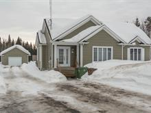 Maison à vendre à Shannon, Capitale-Nationale, 376, Chemin de Gosford, 28311700 - Centris