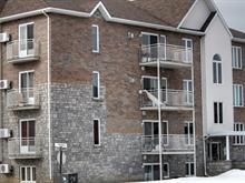 Condo for sale in Châteauguay, Montérégie, 23, Carré  Richelieu, apt. 2, 14805900 - Centris