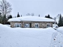 Maison à vendre à Mayo, Outaouais, 20, Chemin  John, 26943552 - Centris