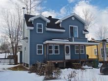 Maison à vendre à Saint-Paul-de-l'Île-aux-Noix, Montérégie, 411, 3e Rue, 24152686 - Centris
