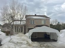 Maison à vendre à Auteuil (Laval), Laval, 620, Rue de Cortina, 10437810 - Centris