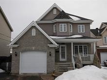 Maison à vendre à Sainte-Rose (Laval), Laval, 2271, Chemin de la Petite-Côte, 25269381 - Centris
