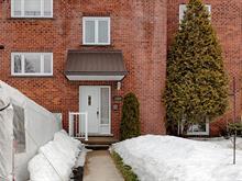 Maison à vendre à Le Vieux-Longueuil (Longueuil), Montérégie, 1844, Rue  Grou, 28153875 - Centris