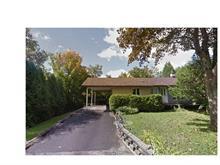 House for sale in Les Rivières (Québec), Capitale-Nationale, 3145, Rue  Allard, 21122492 - Centris