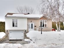 Maison à vendre à Sainte-Julie, Montérégie, 1100, Rue des Iris, 17799046 - Centris