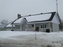 House for sale in Berthierville, Lanaudière, 191, Rue  Goulet, 26188652 - Centris