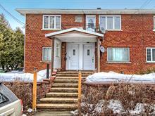 Duplex for sale in Montréal-Nord (Montréal), Montréal (Island), 10981 - 10983, Avenue  Pigeon, 18224068 - Centris