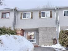 House for sale in Gatineau (Gatineau), Outaouais, 281, Rue  Garnier, 22267166 - Centris