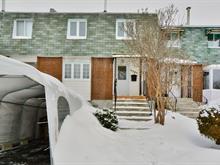 Maison à vendre à Greenfield Park (Longueuil), Montérégie, 1121, Rue  Bellevue, 17962016 - Centris