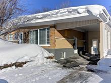 Maison à vendre à Beauport (Québec), Capitale-Nationale, 51, Rue de la Belle-Rive, 14244895 - Centris
