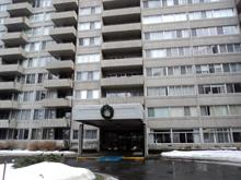 Condo à vendre à Saint-Laurent (Montréal), Montréal (Île), 740, boulevard  Montpellier, app. 1206, 21449702 - Centris