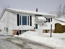 Maison à vendre à Rock Forest/Saint-Élie/Deauville (Sherbrooke), Estrie, 4565, Rue  Magloire, 9356306 - Centris